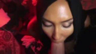 Arab casting and girlcrony white xxx Afgan whorehouses exist!