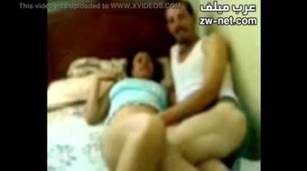 اسماء احمد الغباشى بنها الرحله ١