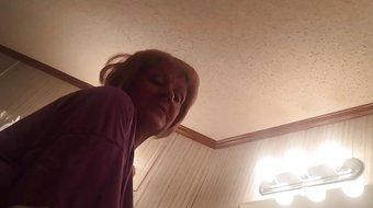 Step mom flash part 2