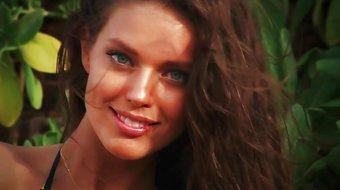 Emily DiDonato - I'm Yours