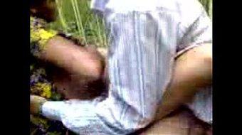 abusama narayanpur sex scandal low