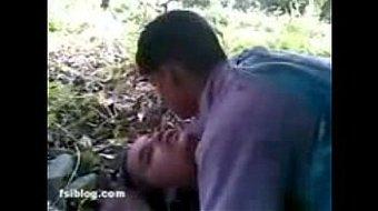 banglaftbfor