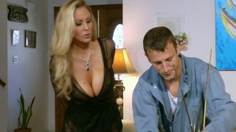 Julia Ann  This Thing Called Sex 4