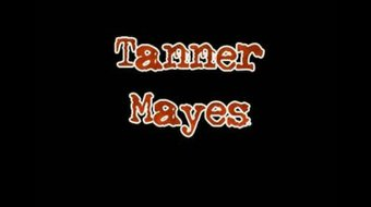 Tanner Mayers