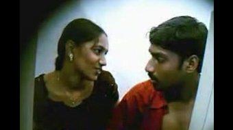 Indian Teenage Couple Fucking Secretly In Net Cafe indian desi indian cumshots
