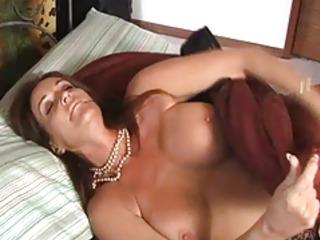 что утешить русскую вдову порно что каждый этих