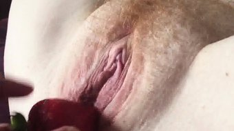 Horny Wife from Milfsexdating.net