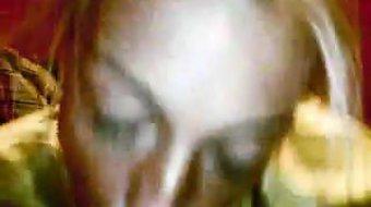 Good MILF i met and fuckd on SexyMilfDate.net