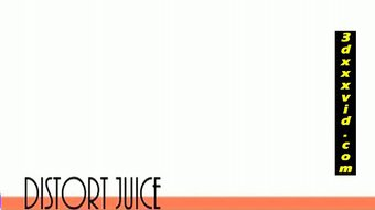Soda 3D