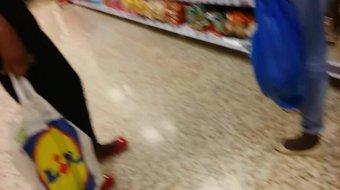 Store crack fart God-King Superman77 Kaltias VS Battles Wiki