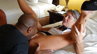 Centerfold Maid Vol 1