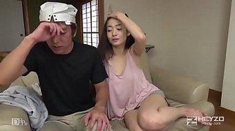 Beauty japanese Ryu Enami Uncensored | more video : madmad.ooo
