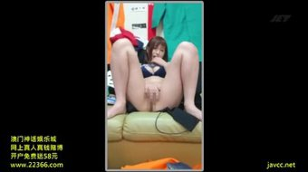 subject beautiful breasts wife 4676