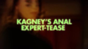 Tempting Kagney Linn Karter banged by Xander Corvus