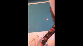 Big tits teen auroratheteddyb FULL VIDEO → festyy.com/wXMiY4