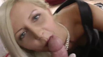 Young uk amateur gets POV pussyfucked