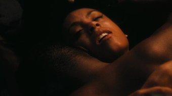 Jada Pinkett Smith - ''Set It Off'' 02