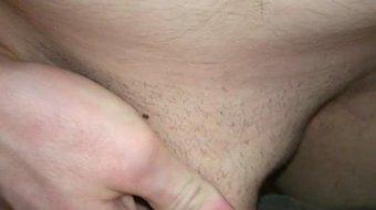 close up pussy fucked