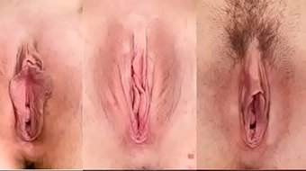 What Kind Of Pussy Do You Prefer?